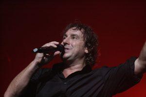 Jan Vens (2)