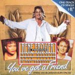 rene_froger_friends-youve_got_a_friend_s