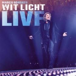 witlicht_live